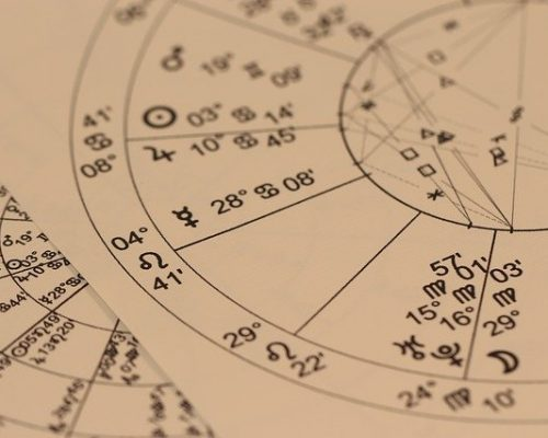 How astrology predictions work